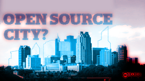 open_source_city