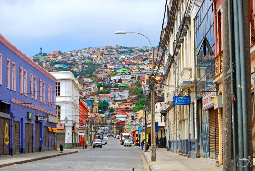 virginia_duran_blog_valparaiso_main_street