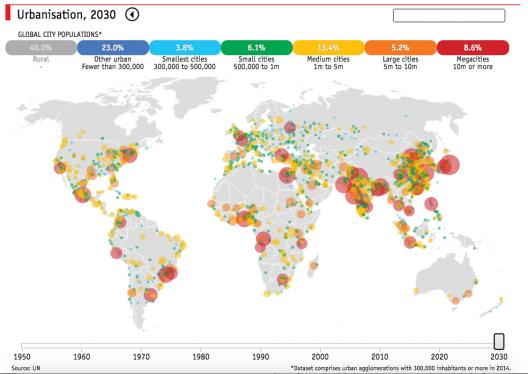 mapa-urbanizacion-2030-global-528x374