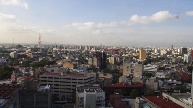 calidad-del-aire-en-ciudad-de-mexico-619x348