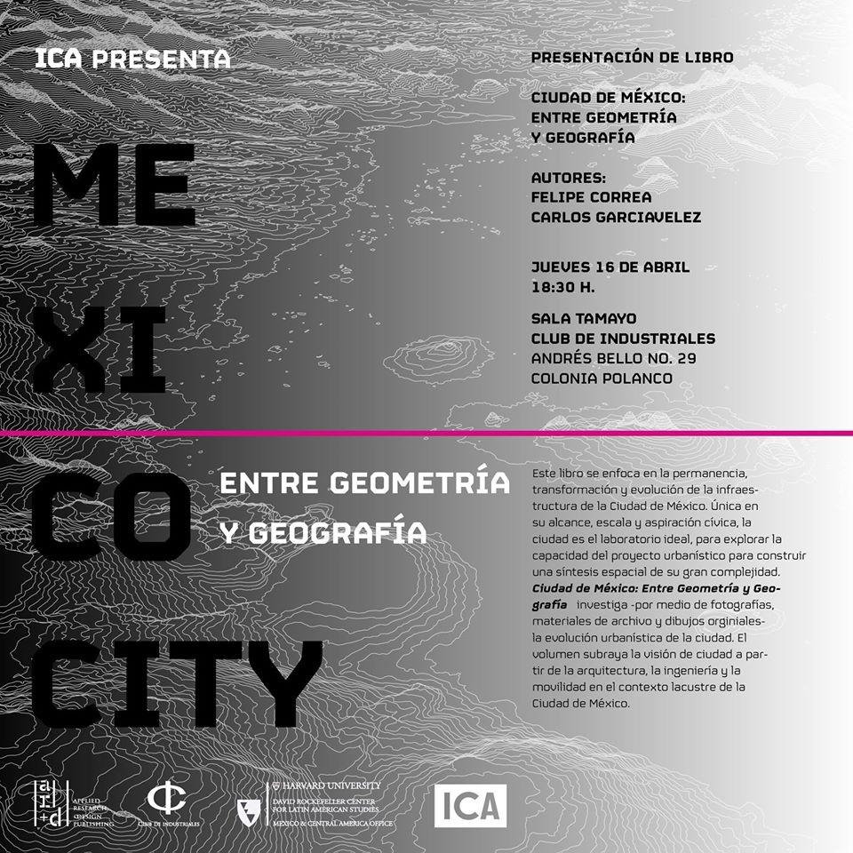 libro_mexico_city