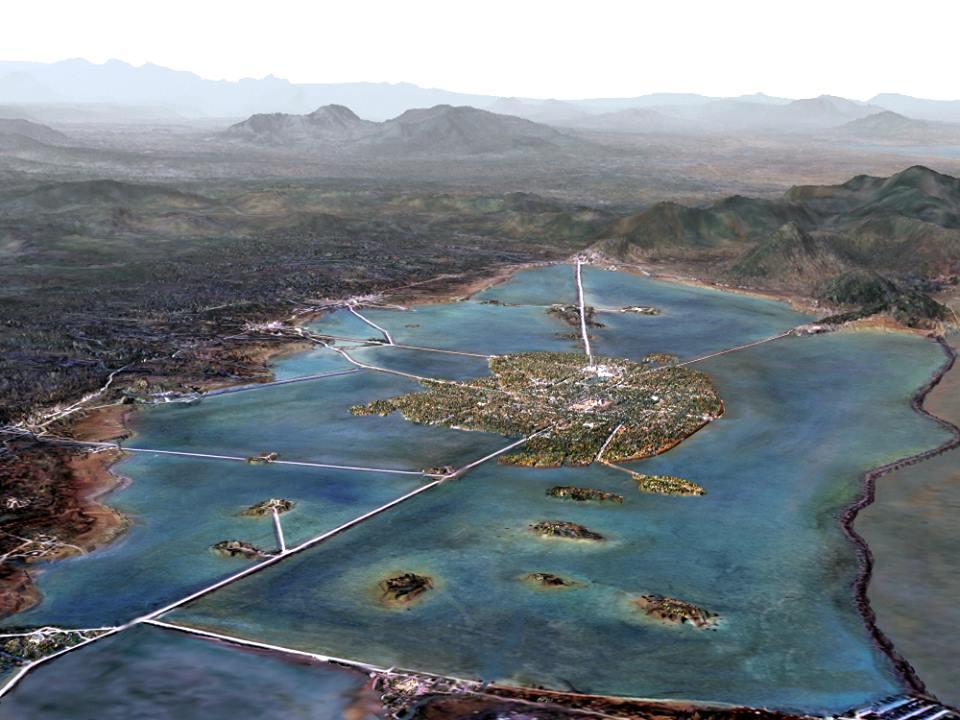 tenochtitlan1a