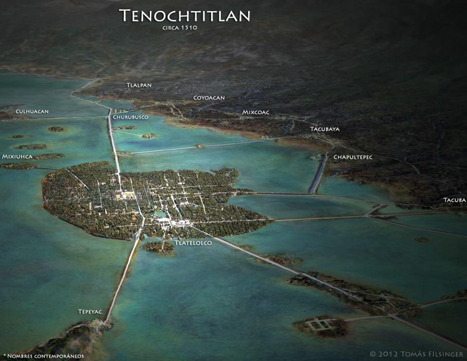tenochtitlan2a