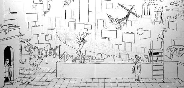Boceto-ilustraciones-Final-Miguel-Brieva_EDIIMA20150404_0049_16