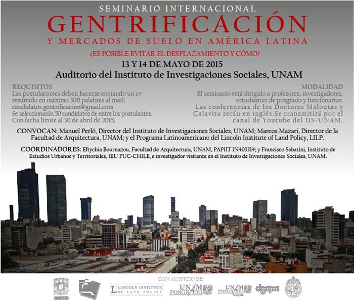 Cartel Seminario Internacional (Corregido)