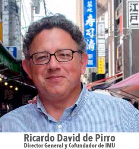 ricardo-david-de-pirro-280x300