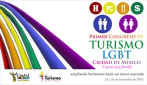congreso-turismo-lgbt